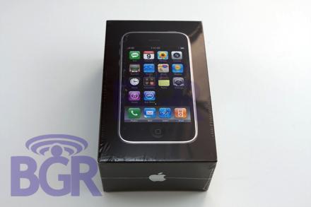 iPhone3G_1