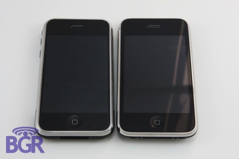 iPhone3G_13