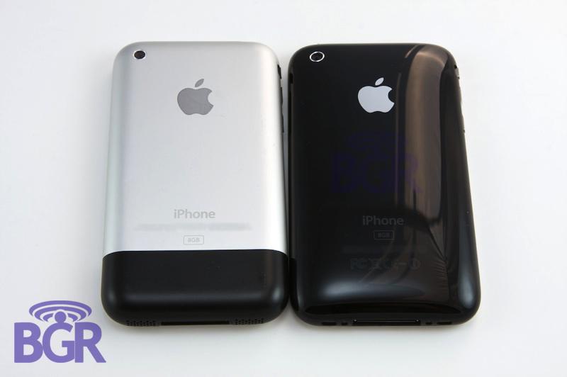 iPhone3G_2