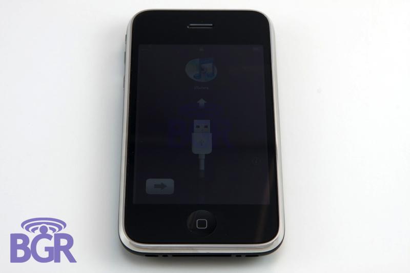 iPhone3G_4