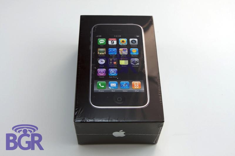 iPhone3G_6