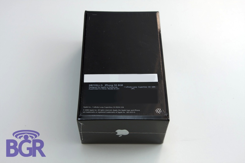 iPhone3G_7