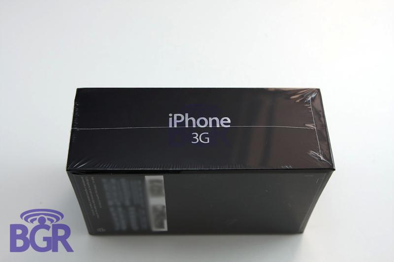 iPhone3G_8