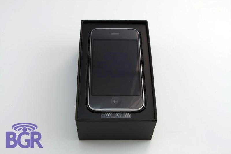 iPhone3G_9