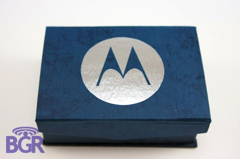 MotorolaNapolean_1