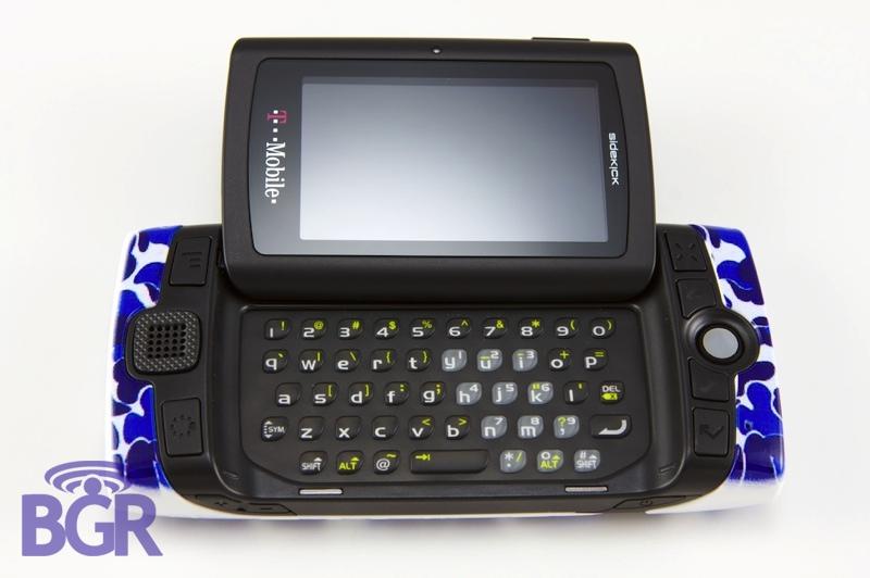 Sidekick20084