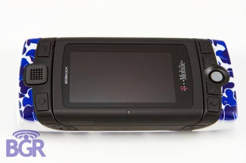 Sidekick20085