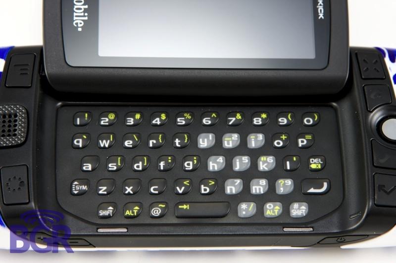 Sidekick20086