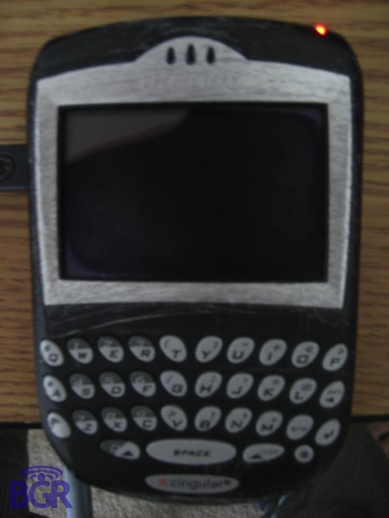 BC393