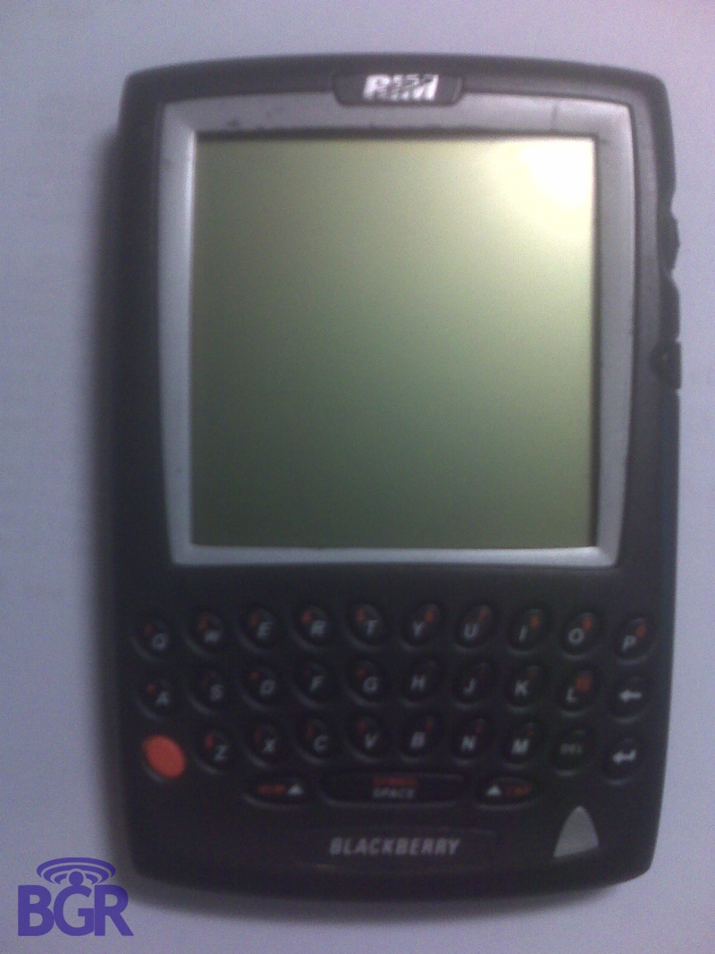 BC429