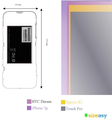 htc-dream-dimensions-fcc-sizeasy