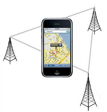 iphone_gps_using_cell_tower_triangulation