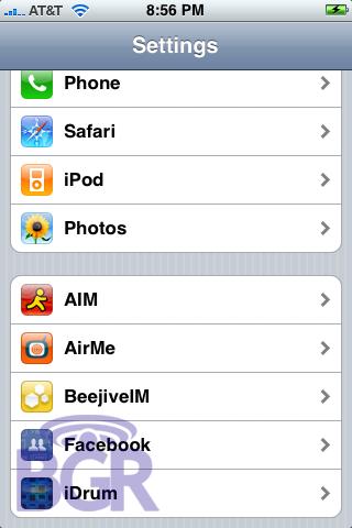 iPhoneJiveTalk11