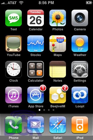 iPhoneJiveTalk12