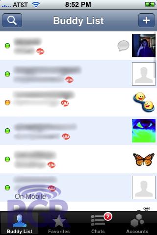 iPhoneJiveTalk3