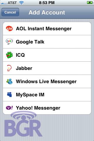 iPhoneJiveTalk9