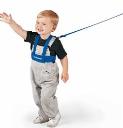 kid-leash