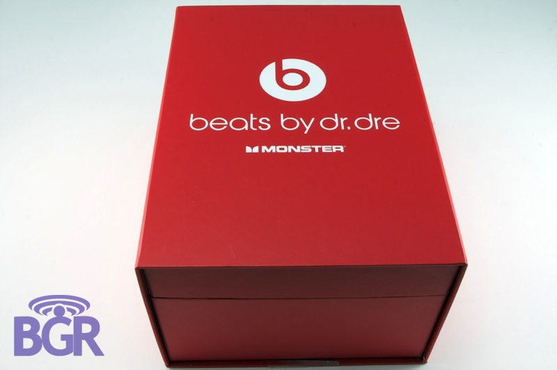 MonsterBeats2