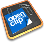 openclip_logo