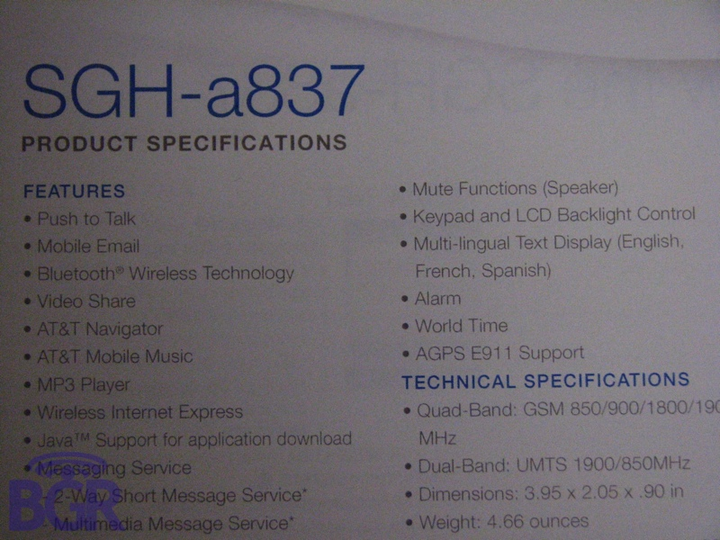 Samsunga837_1
