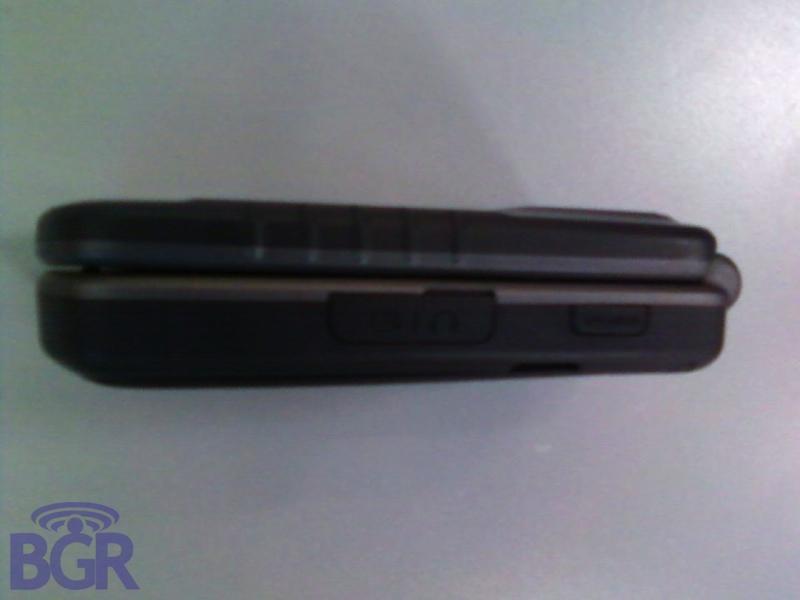 Samsunga837_11