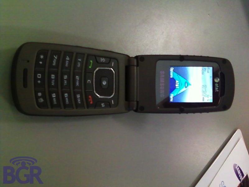 Samsunga837_12