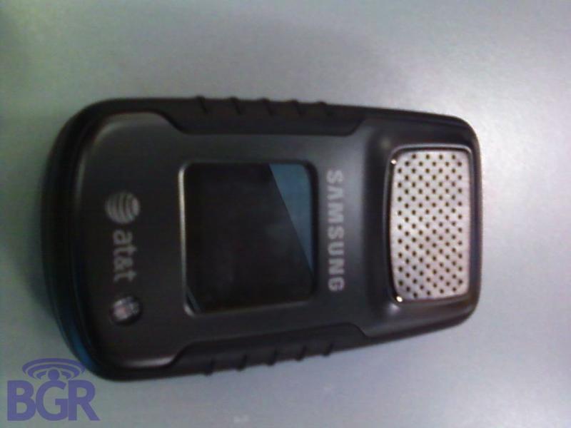 Samsunga837_7