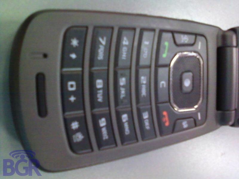 Samsunga837_8