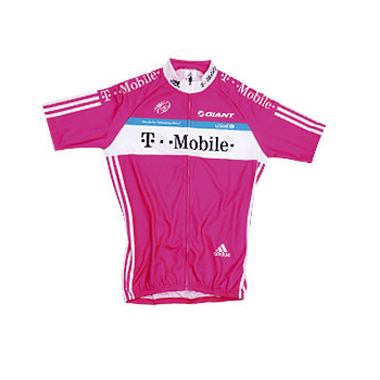 t-mobile-team-jersey