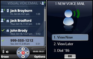 t mobile visual voicemail iphone verizon visual voicemail is a go bgr 18066