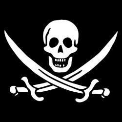 Six Strikes Piracy Rates