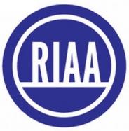 RIAA Google URL