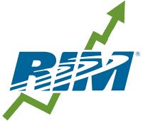 rim_arrow_up