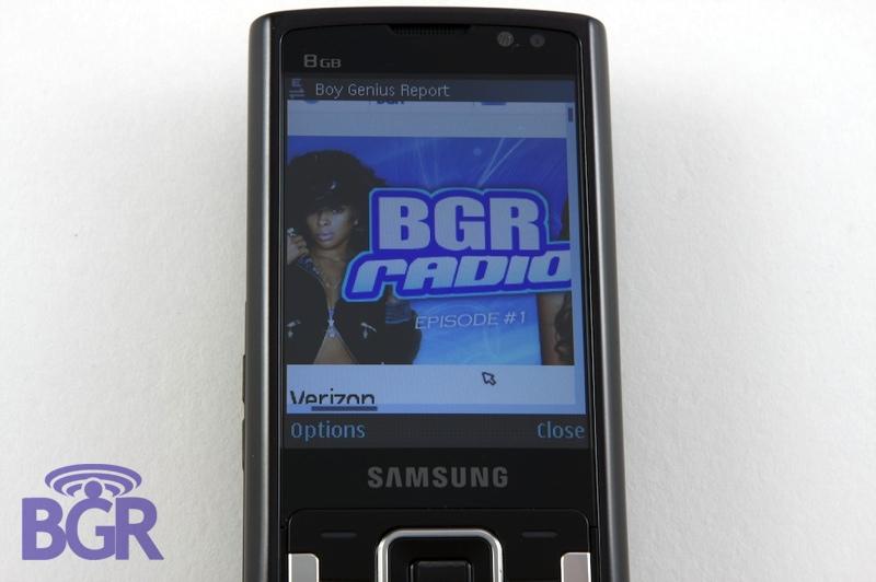 SamsungI851010