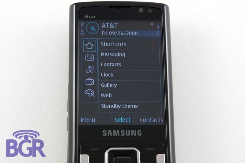 SamsungI851012