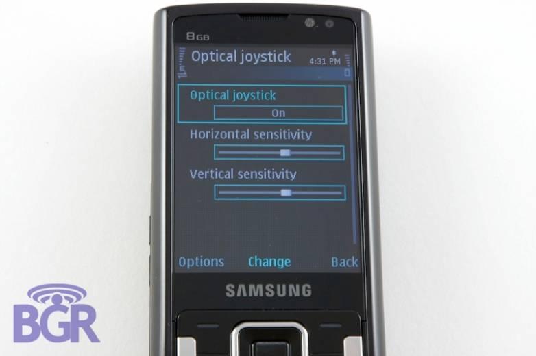 SamsungI85103