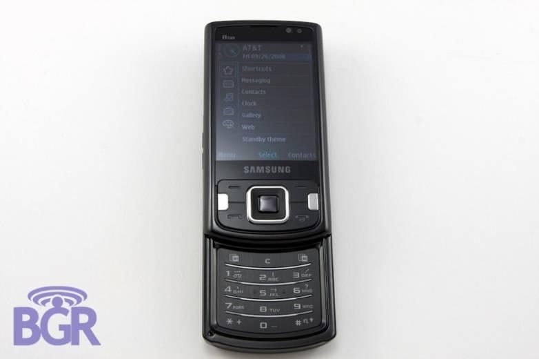 SamsungI85107
