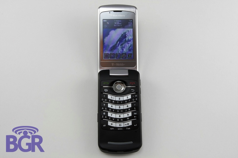 BlackBerry8220_10