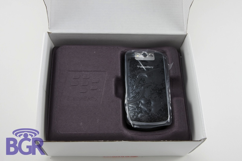 BlackBerry8220_5