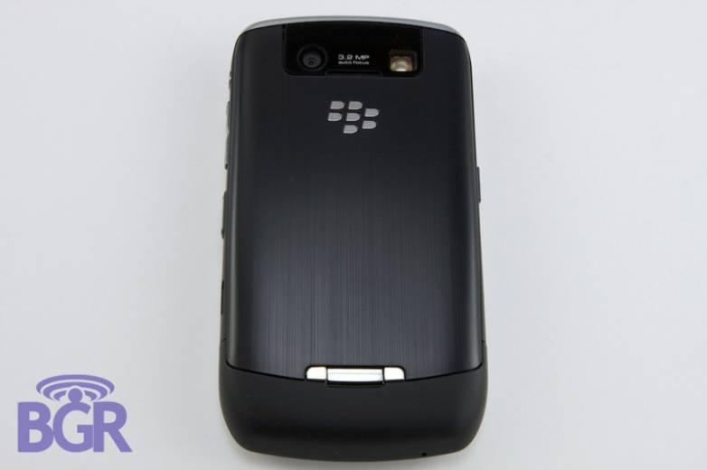 BlackBerryCurve8900_3