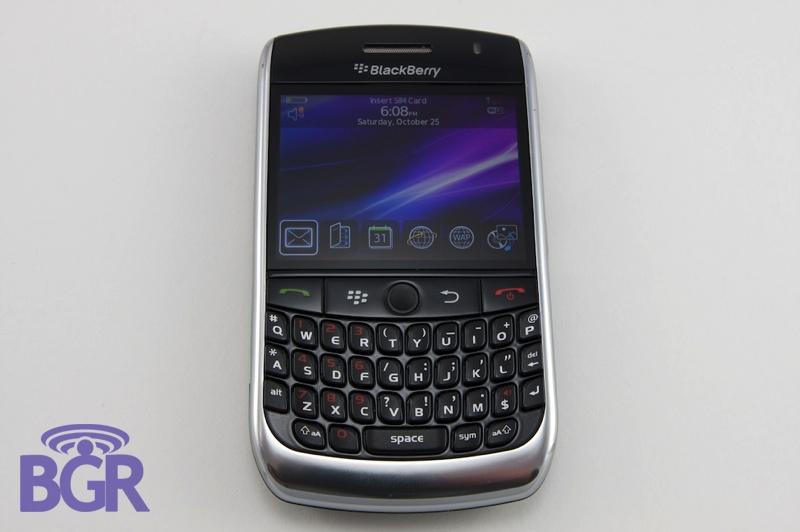 BlackBerryCurve8900_4