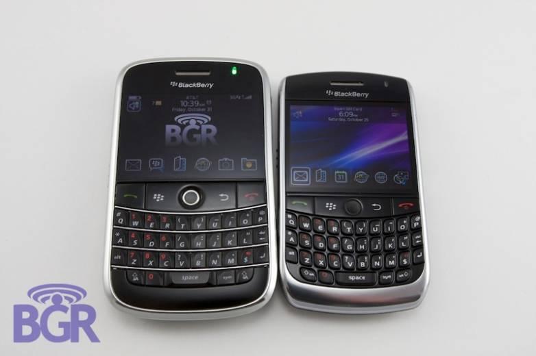 BlackBerryCurve8900_5