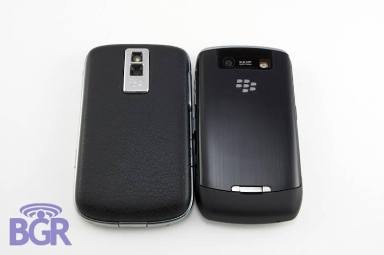 BlackBerryCurve8900_6