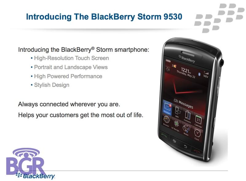 BlackBerryStorm_10