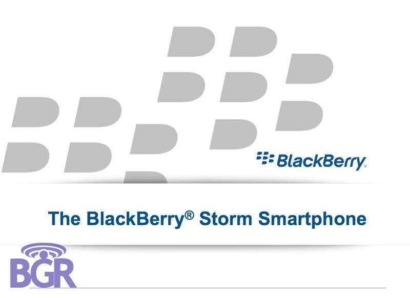 BlackBerryStorm_1