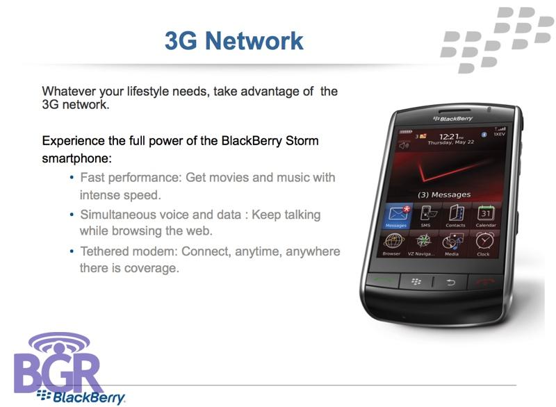 BlackBerryStorm_13
