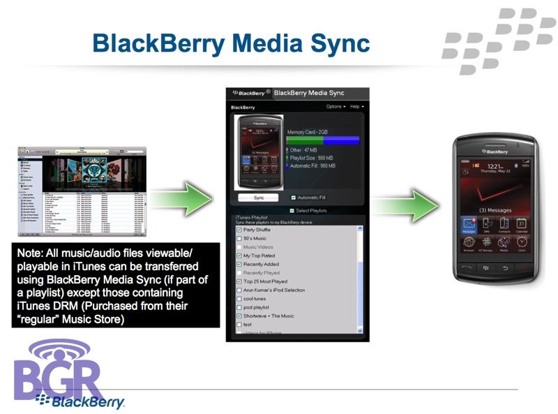 BlackBerryStorm_14