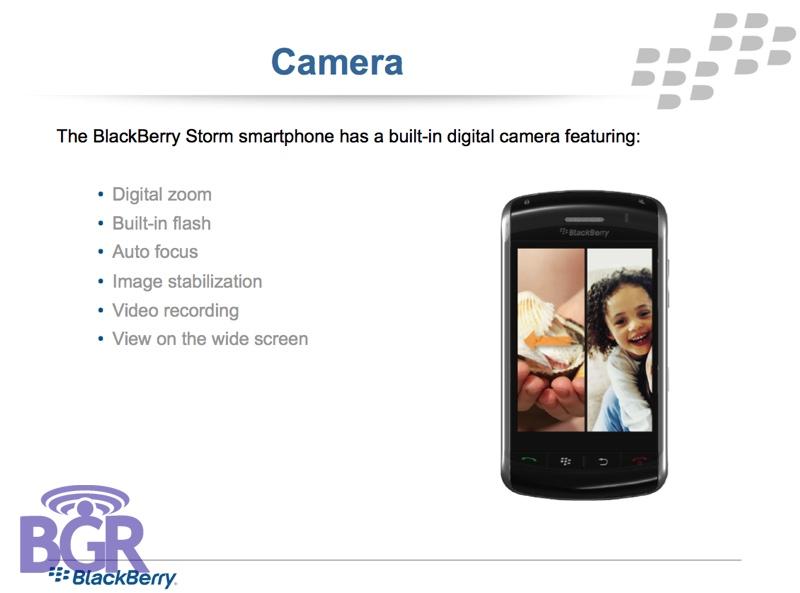 BlackBerryStorm_15