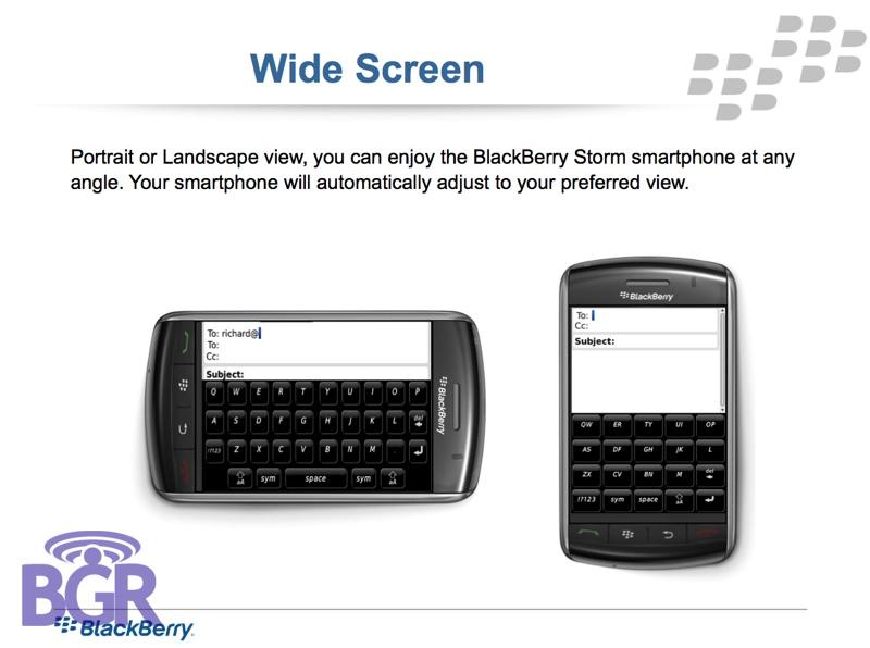 BlackBerryStorm_3