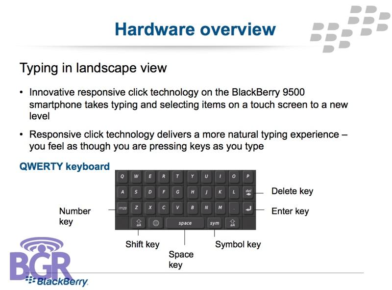BlackBerryStorm_4